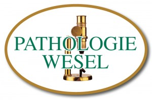 Pathologie-Wesel